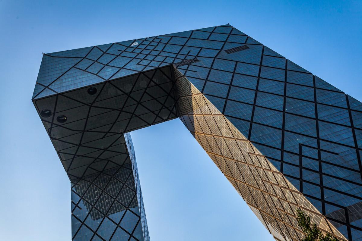 Peking-China-28