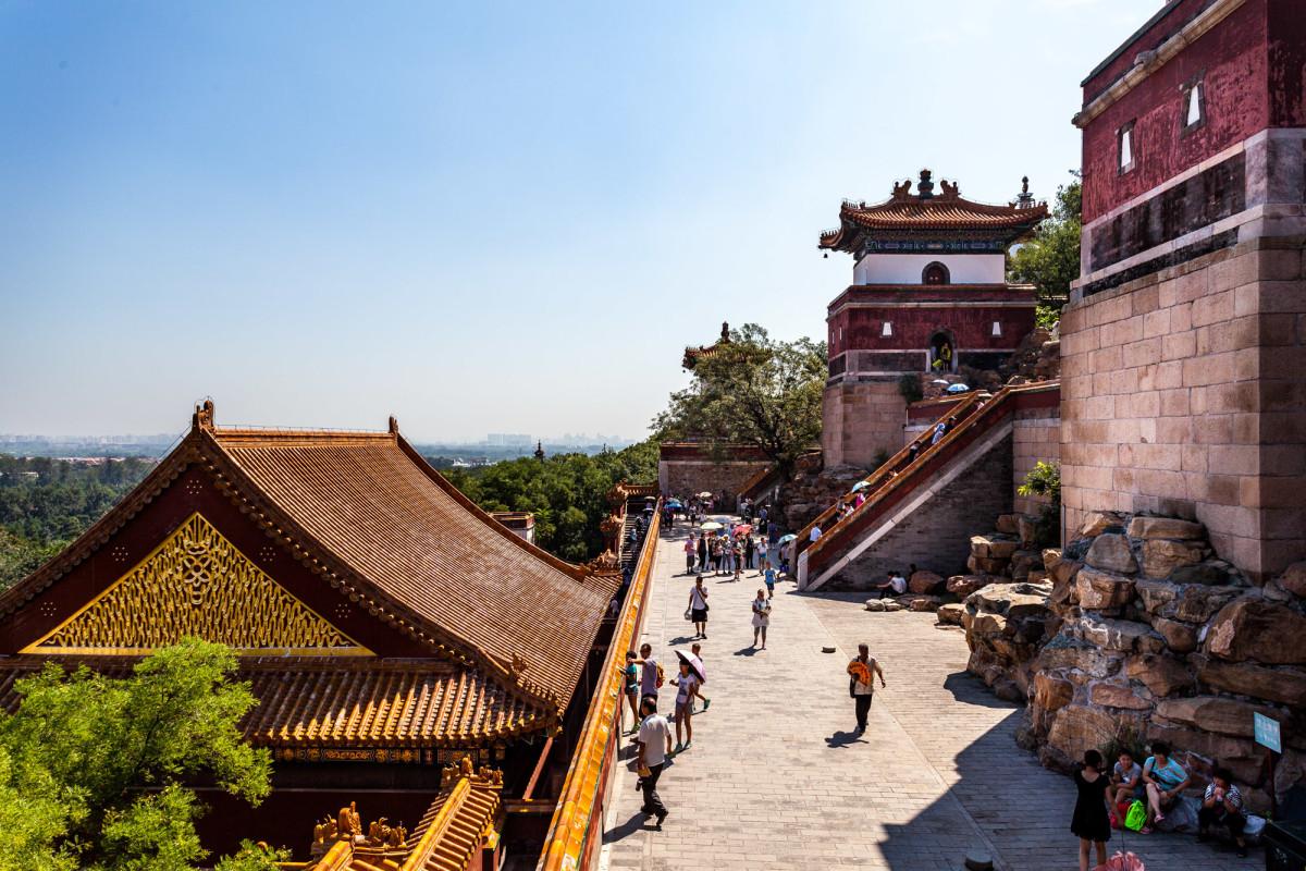 Peking-China-4