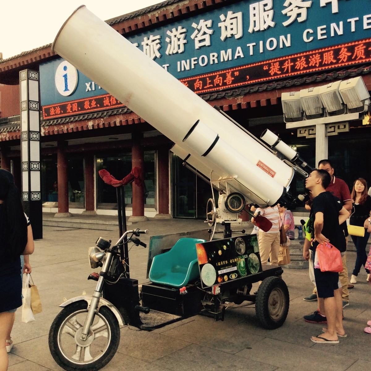 Xian-China-28