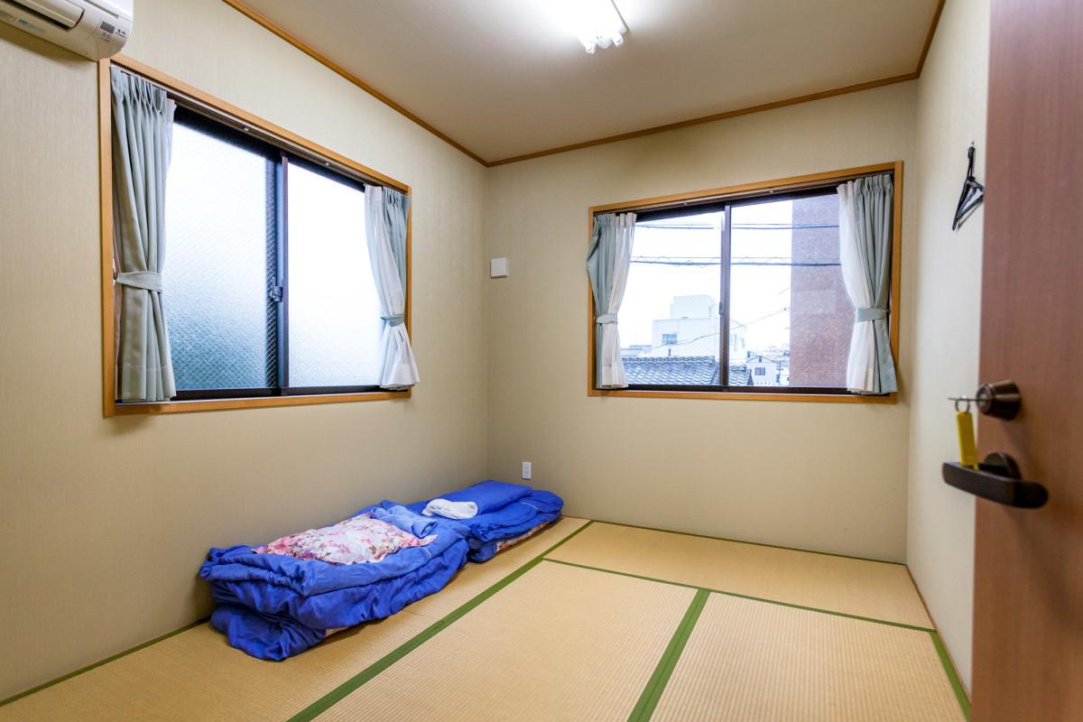 Hiroshima-Japan-1