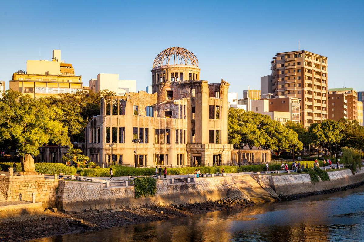Hiroshima-Japan-12