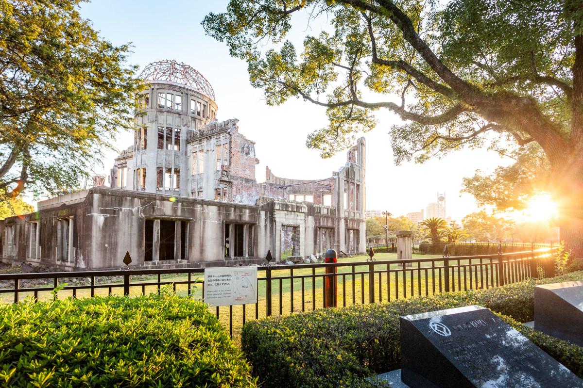 Hiroshima-Japan-16