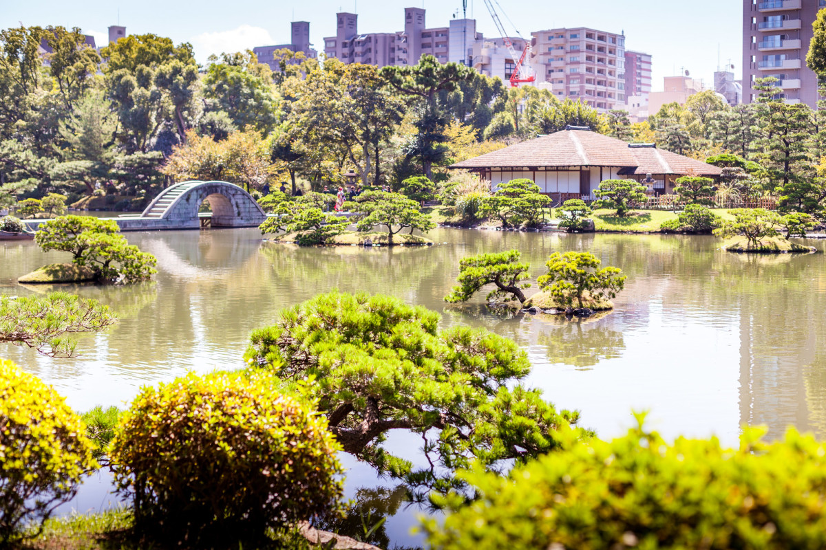 Hiroshima-Japan-2
