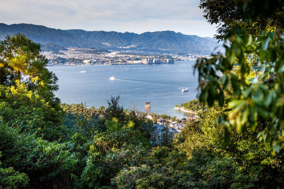 Hiroshima-Japan-25