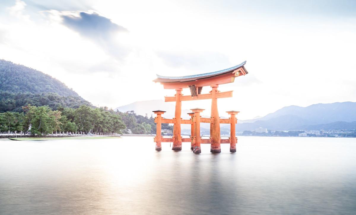 Hiroshima-Japan-27
