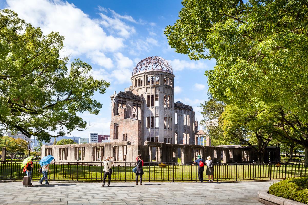 Hiroshima-Japan-6