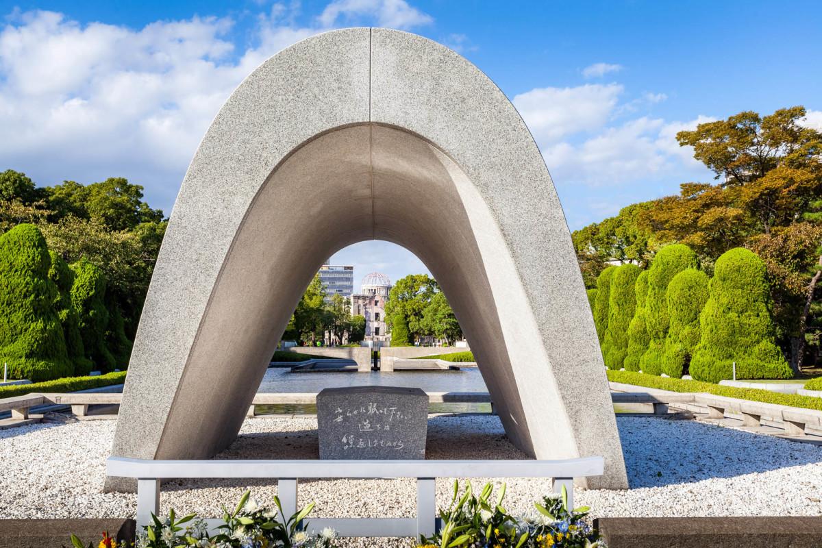 Hiroshima-Japan-8