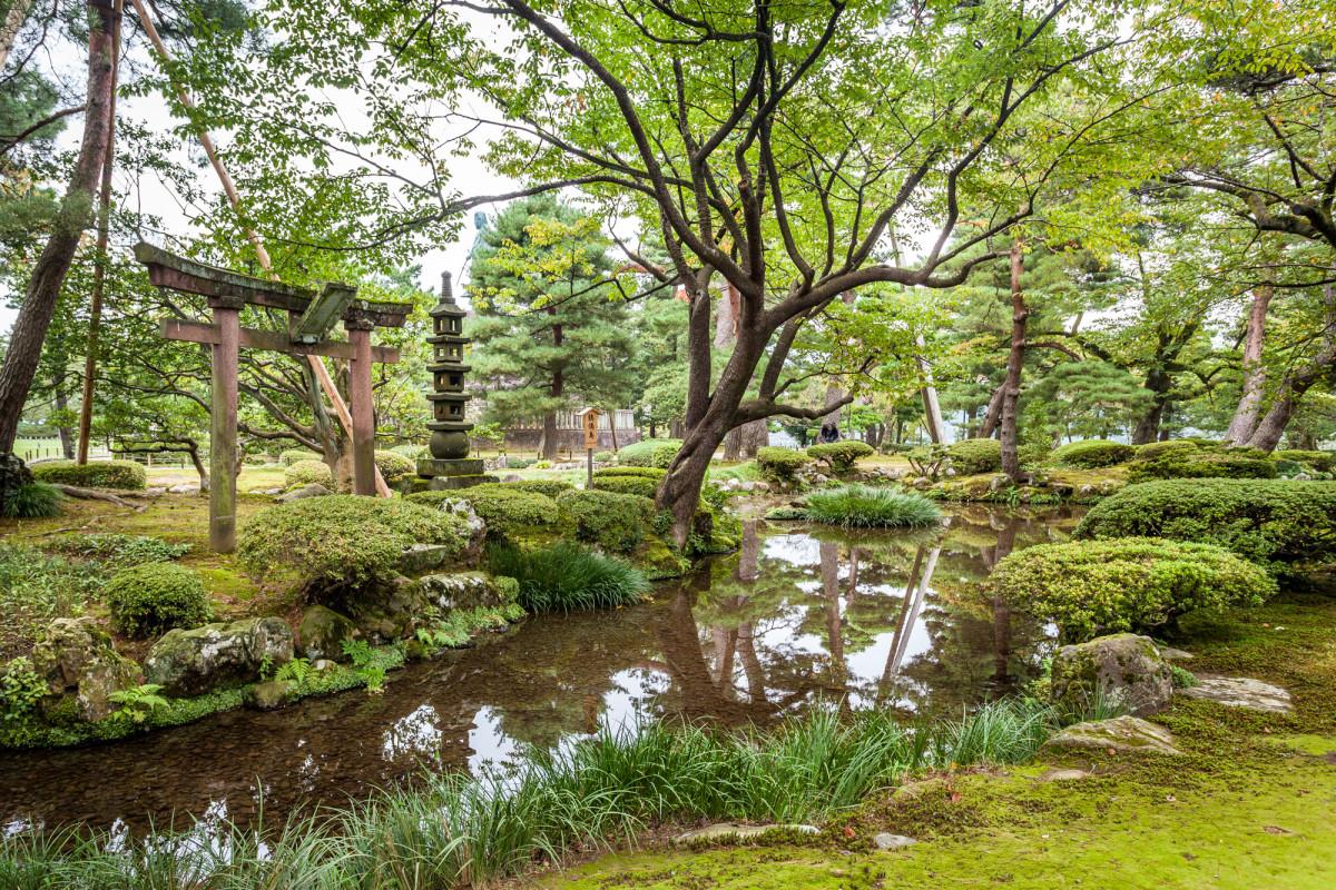 Kanazawa-Japan-12