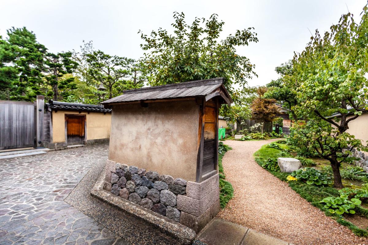 Kanazawa-Japan-15