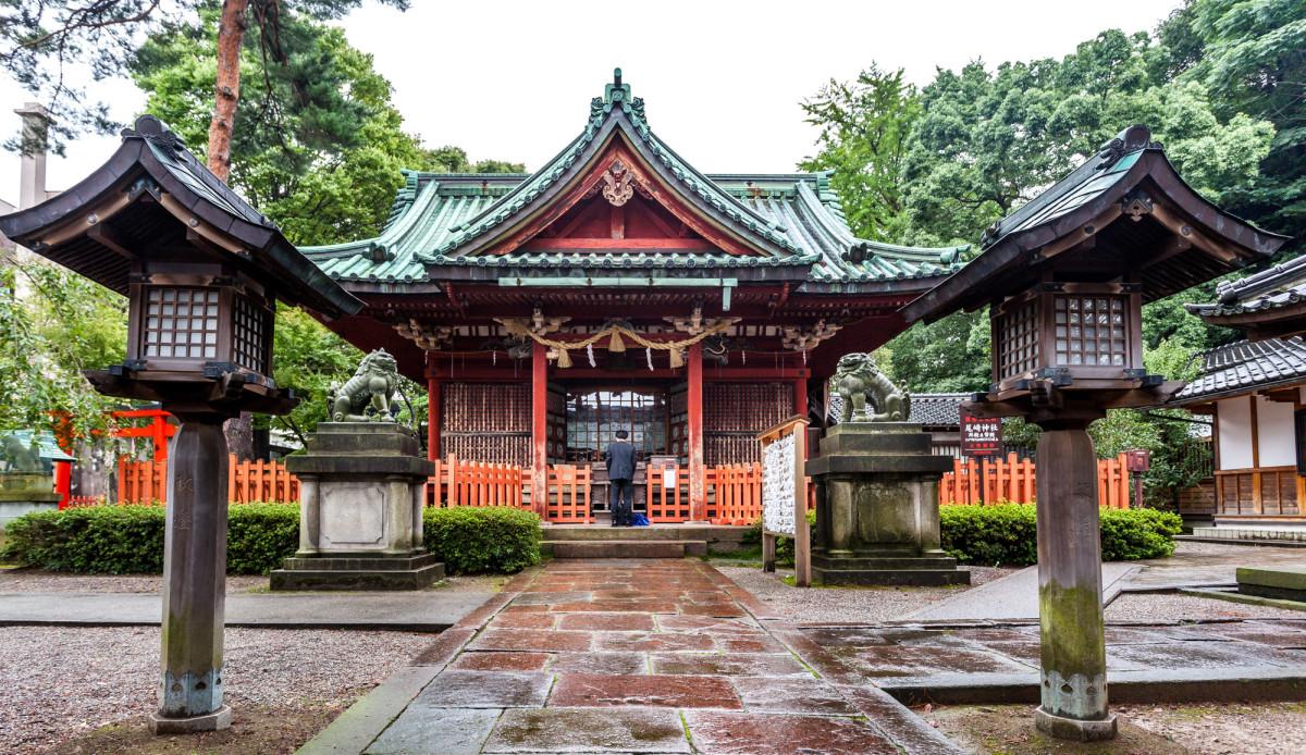 Kanazawa-Japan-16