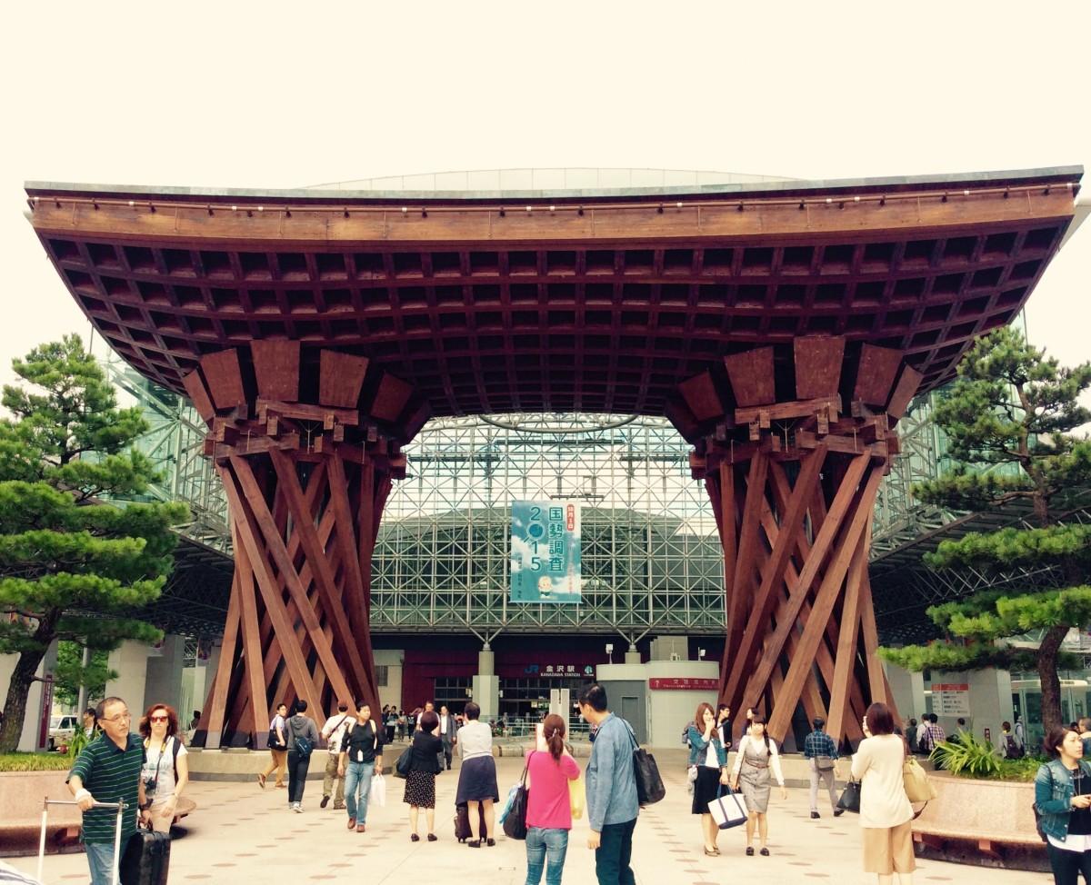 Kanazawa-Japan-23