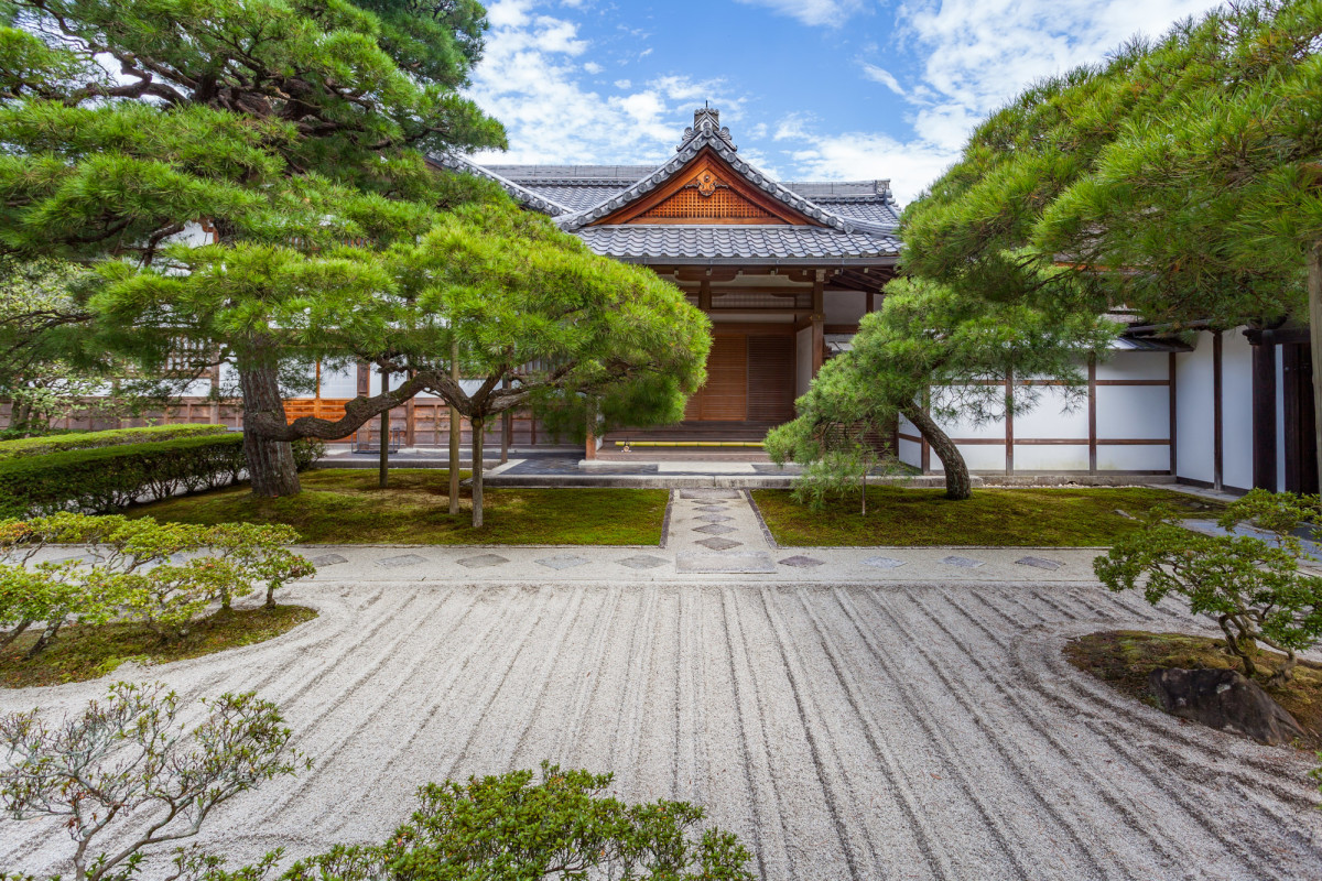 Kyoto-Japan-1