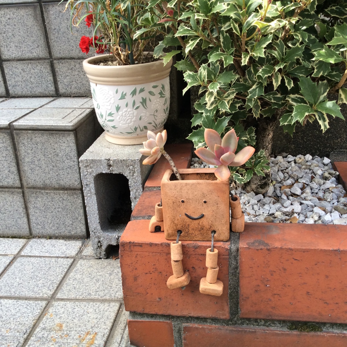 Kyoto-Japan-109