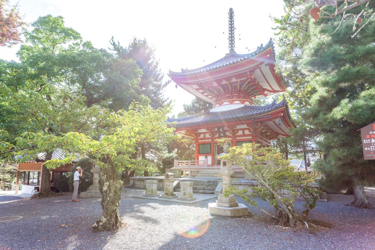 Kyoto-Japan-12