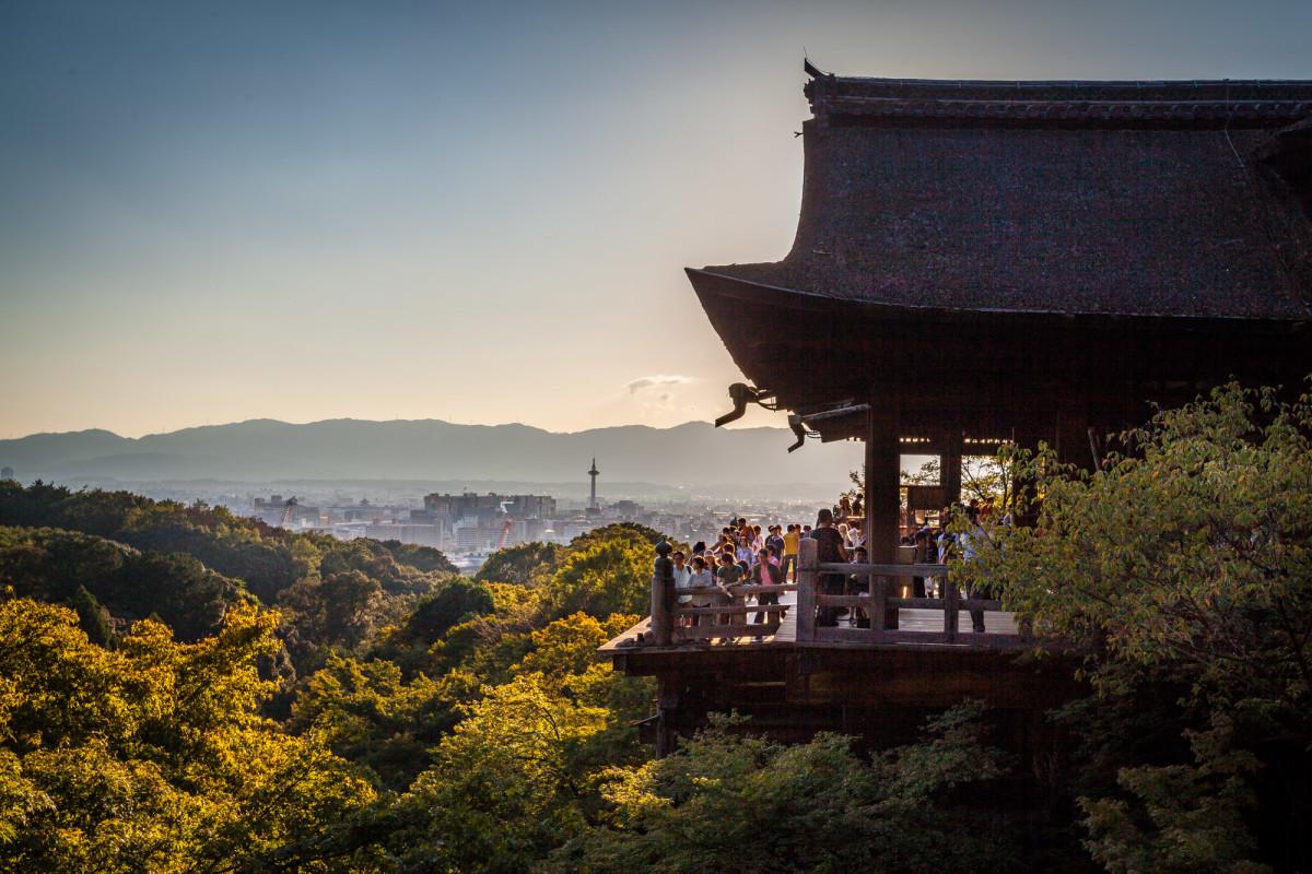 Kyoto-Japan-121