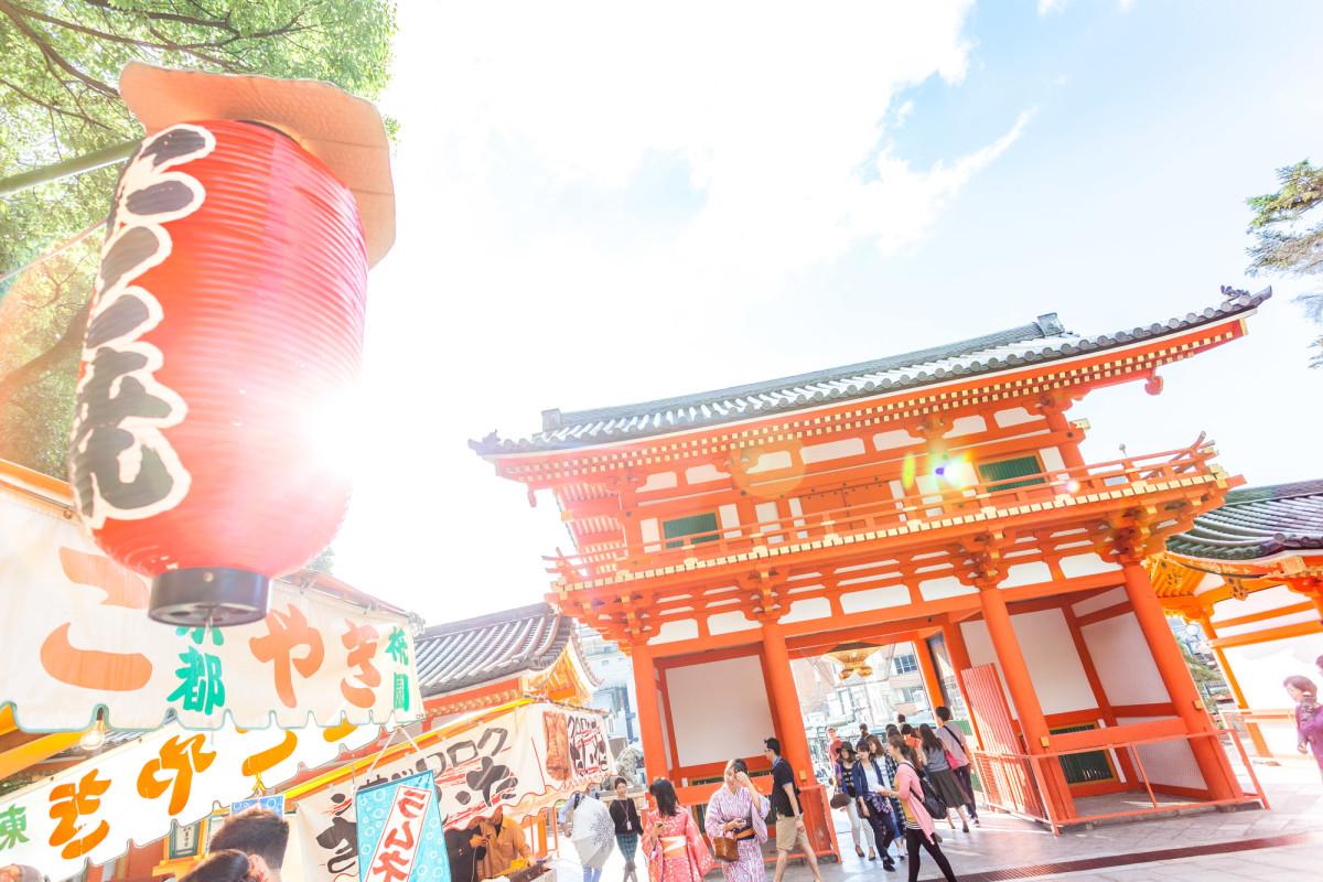 Kyoto-Japan-14