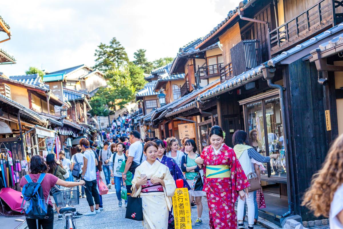 Kyoto-Japan-16