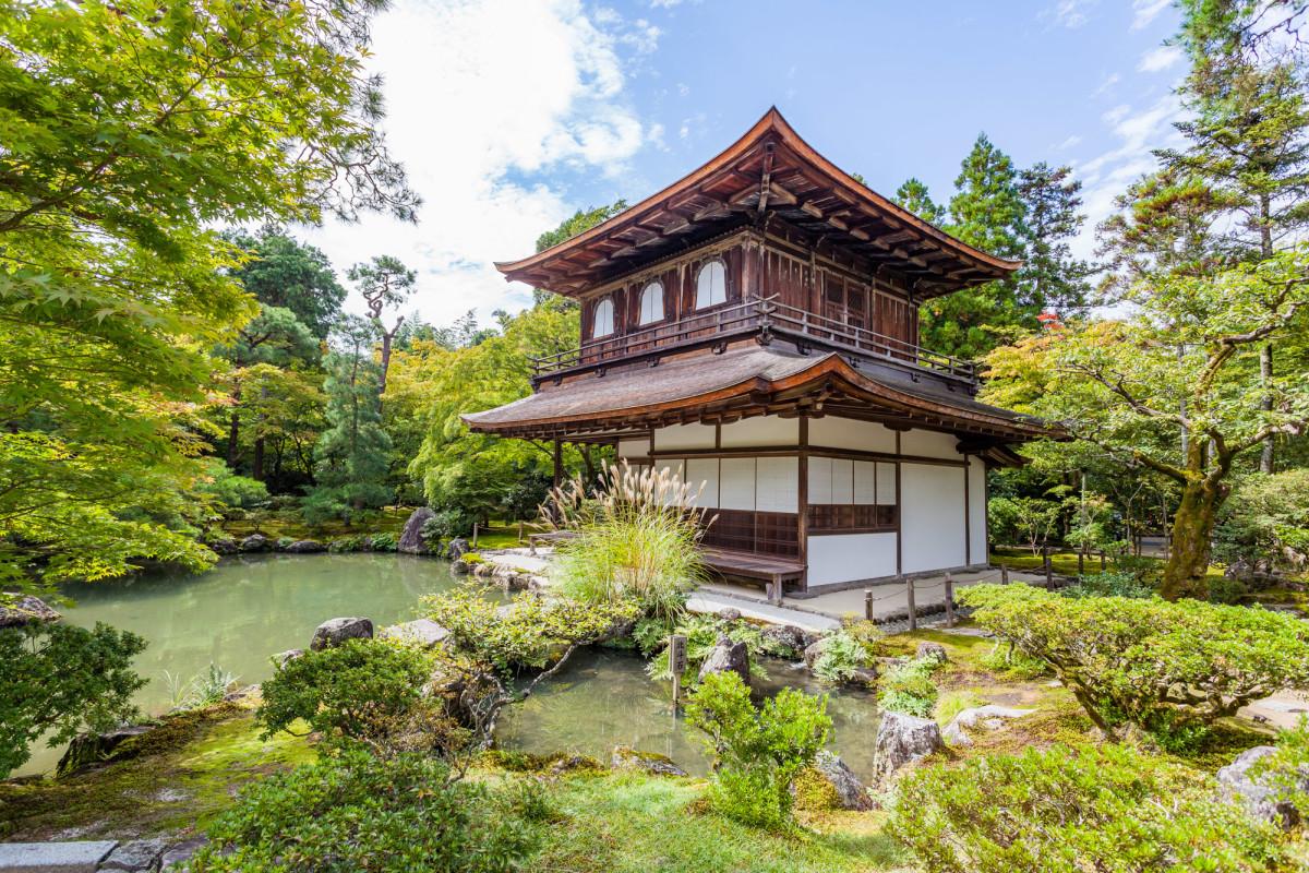 Kyoto-Japan-2