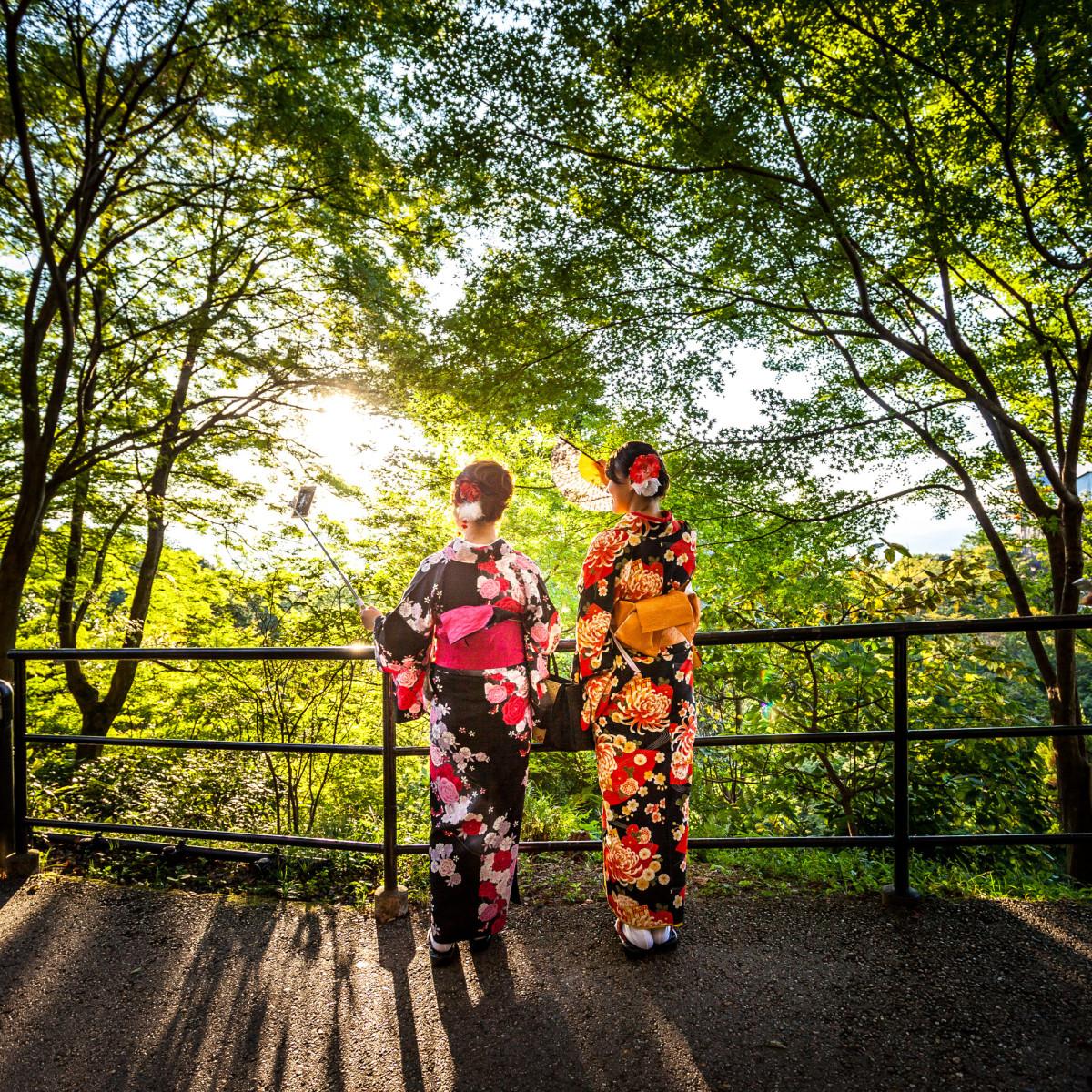 Kyoto-Japan-22