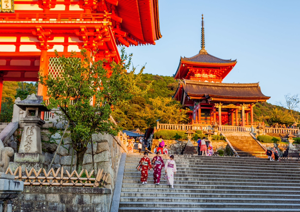Kyoto-Japan-24