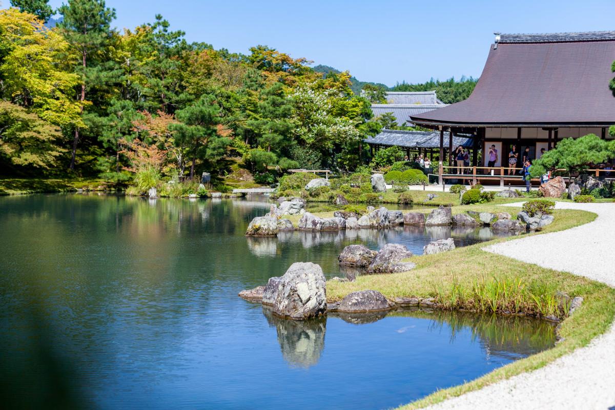 Kyoto-Japan-27