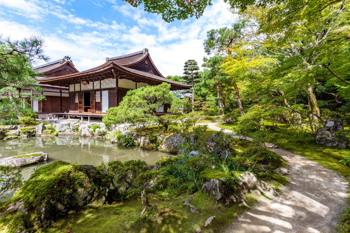Kyoto-Japan-4