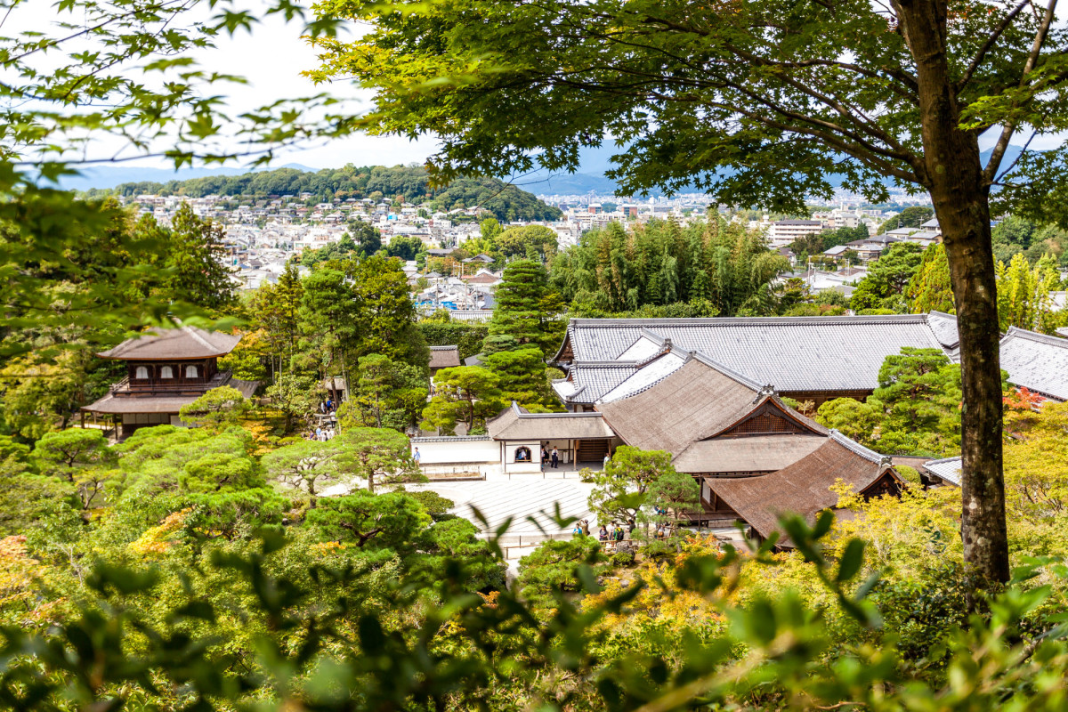 Kyoto-Japan-5