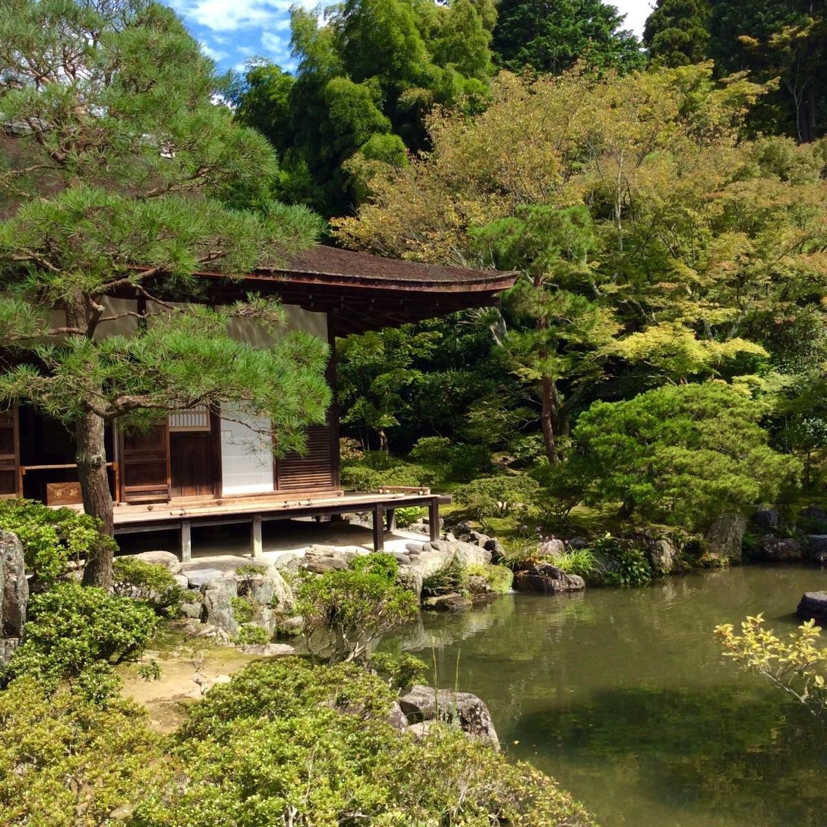 Kyoto-Japan-70