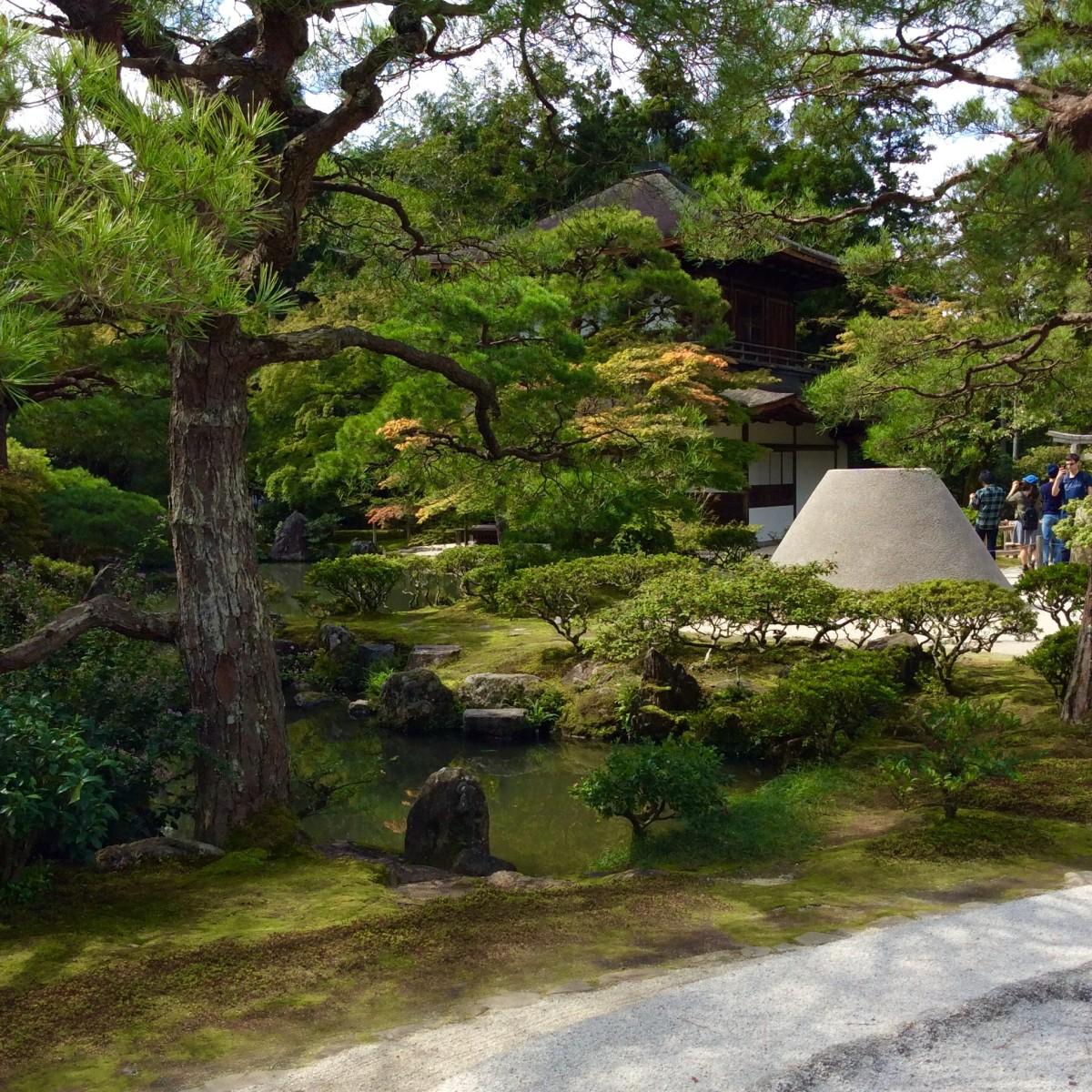 Kyoto-Japan-71