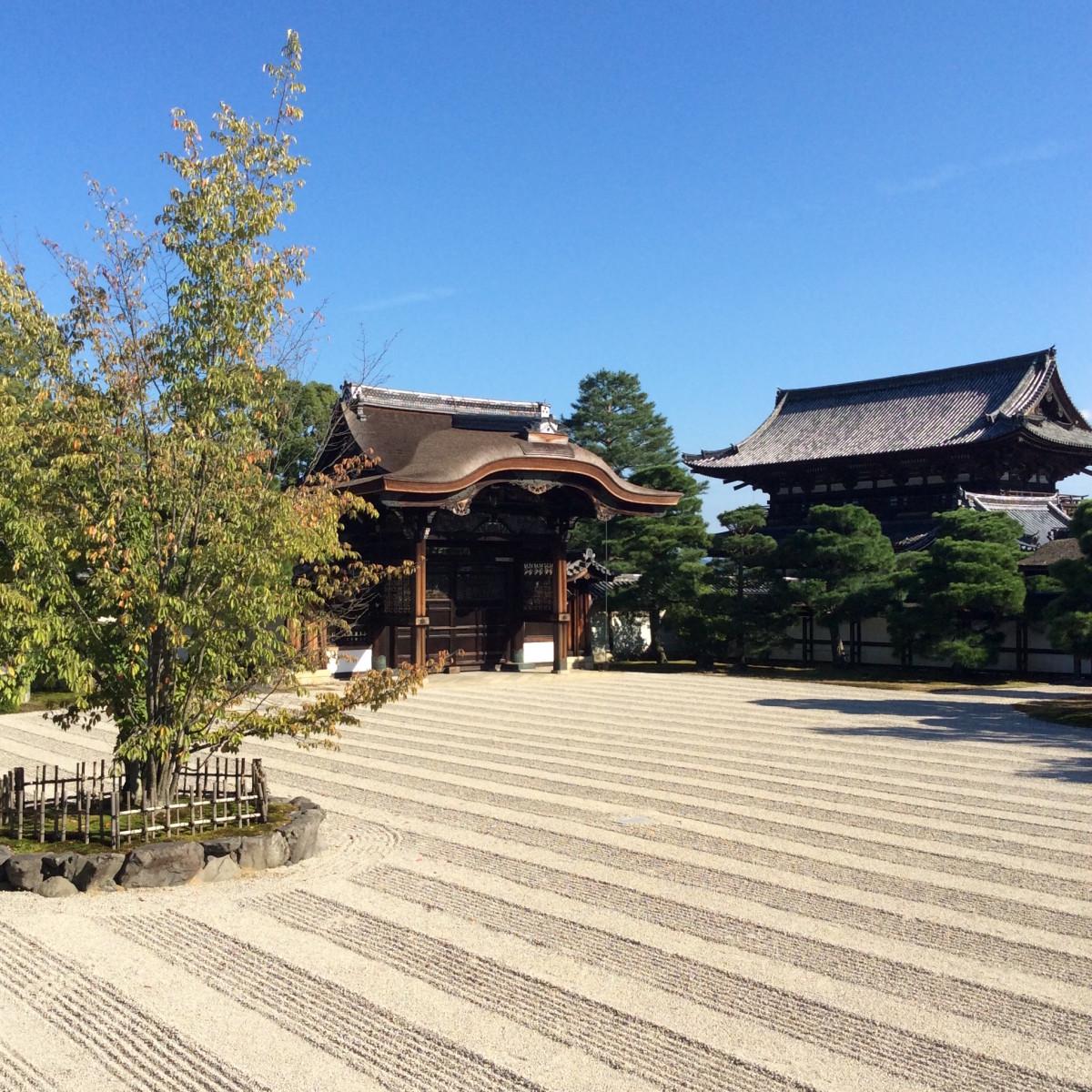 Kyoto-Japan-90