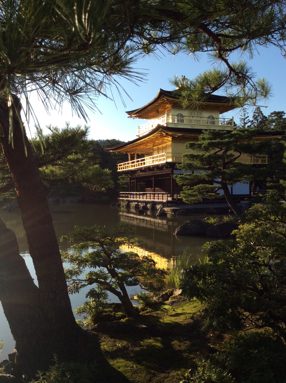 Kyoto-Japan-94