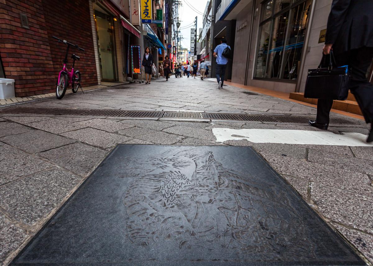 Nagasaki-Japan-18