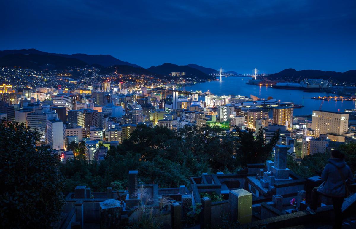 Nagasaki-Japan-19