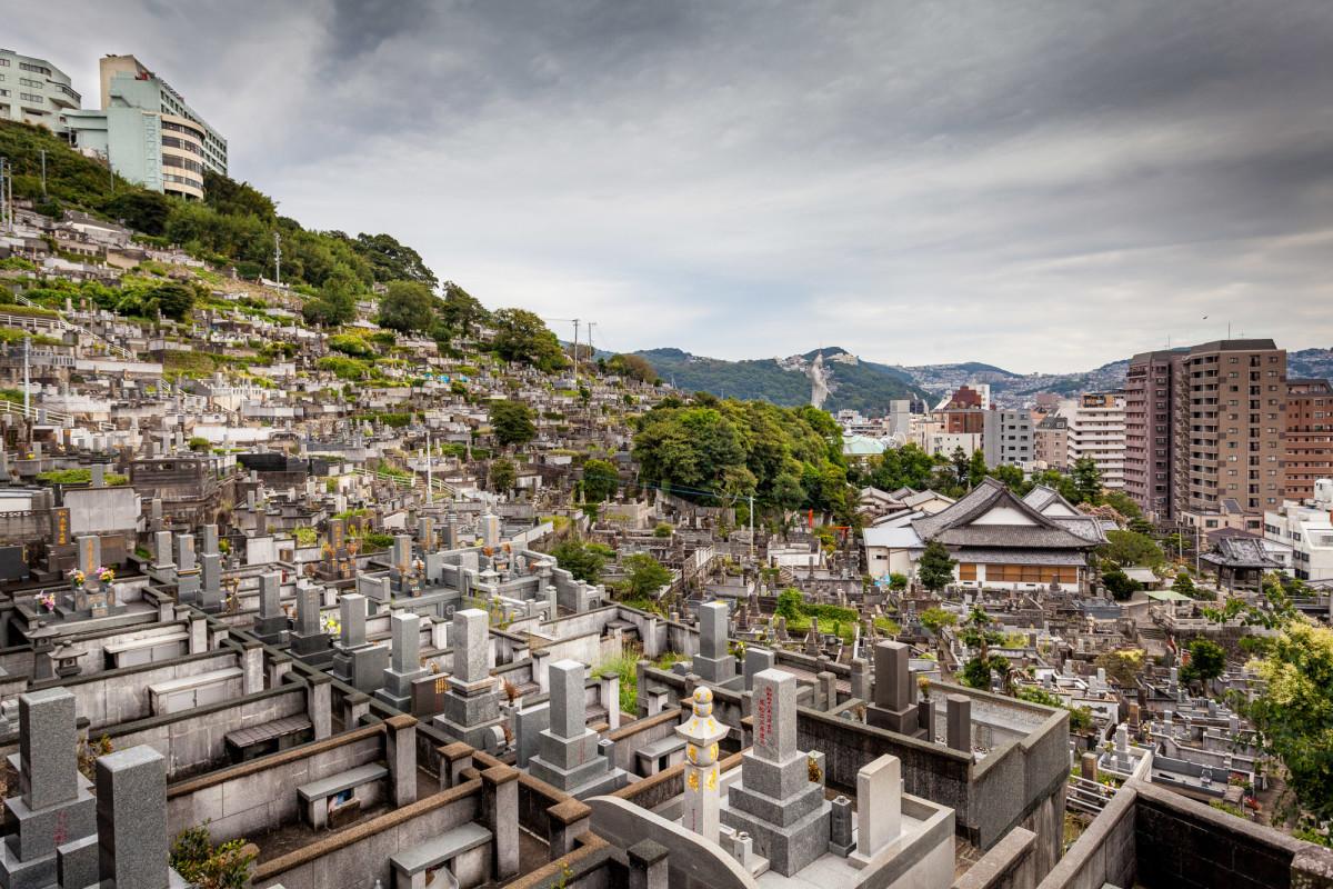 Nagasaki-Japan-2