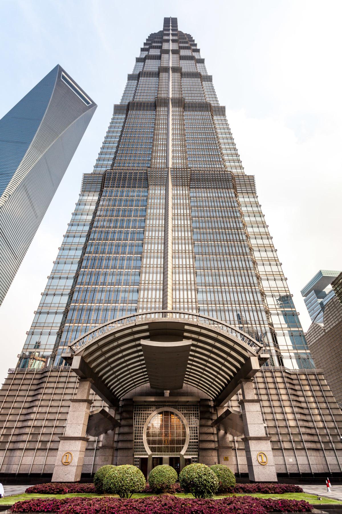 Shanghai-China-15
