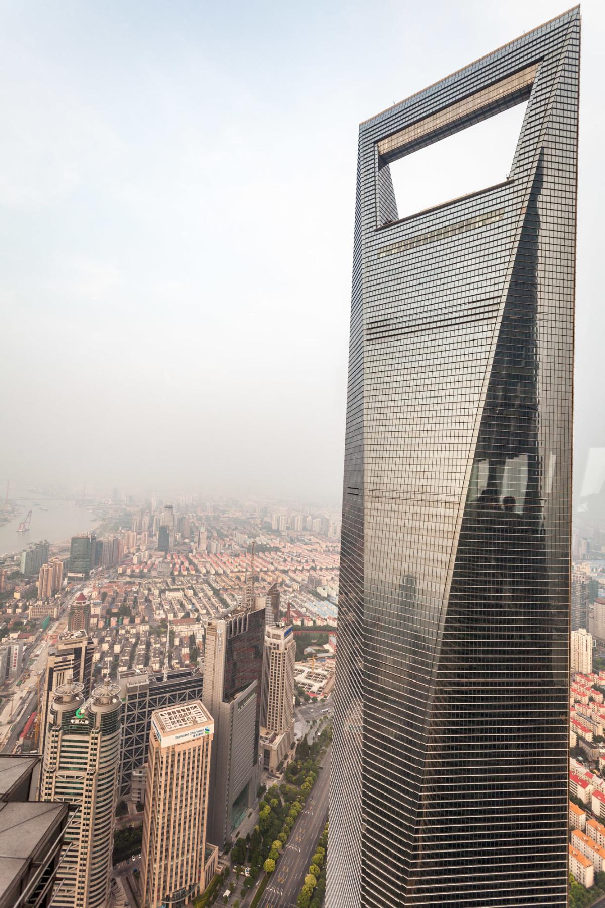 Shanghai-China-16