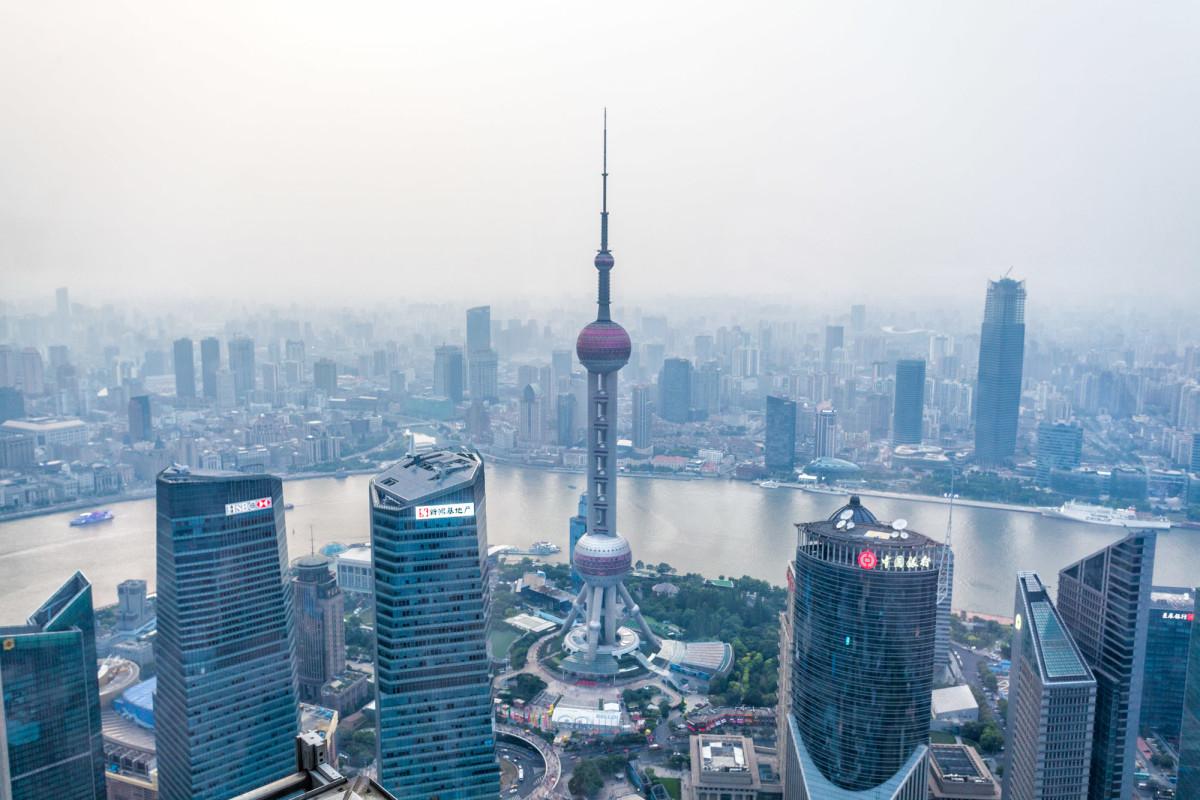 Shanghai-China-17