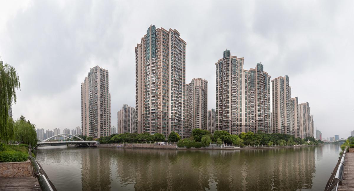 Shanghai-China-19