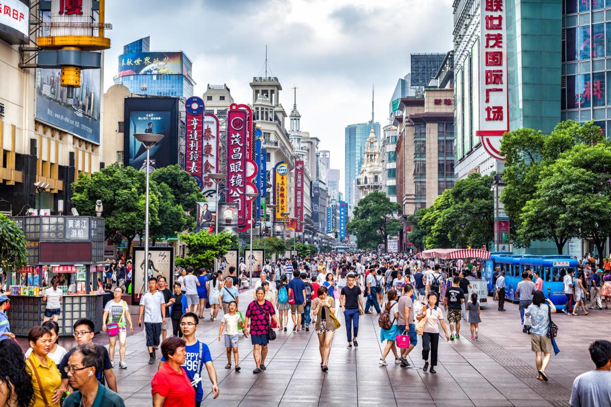 Shanghai-China-26