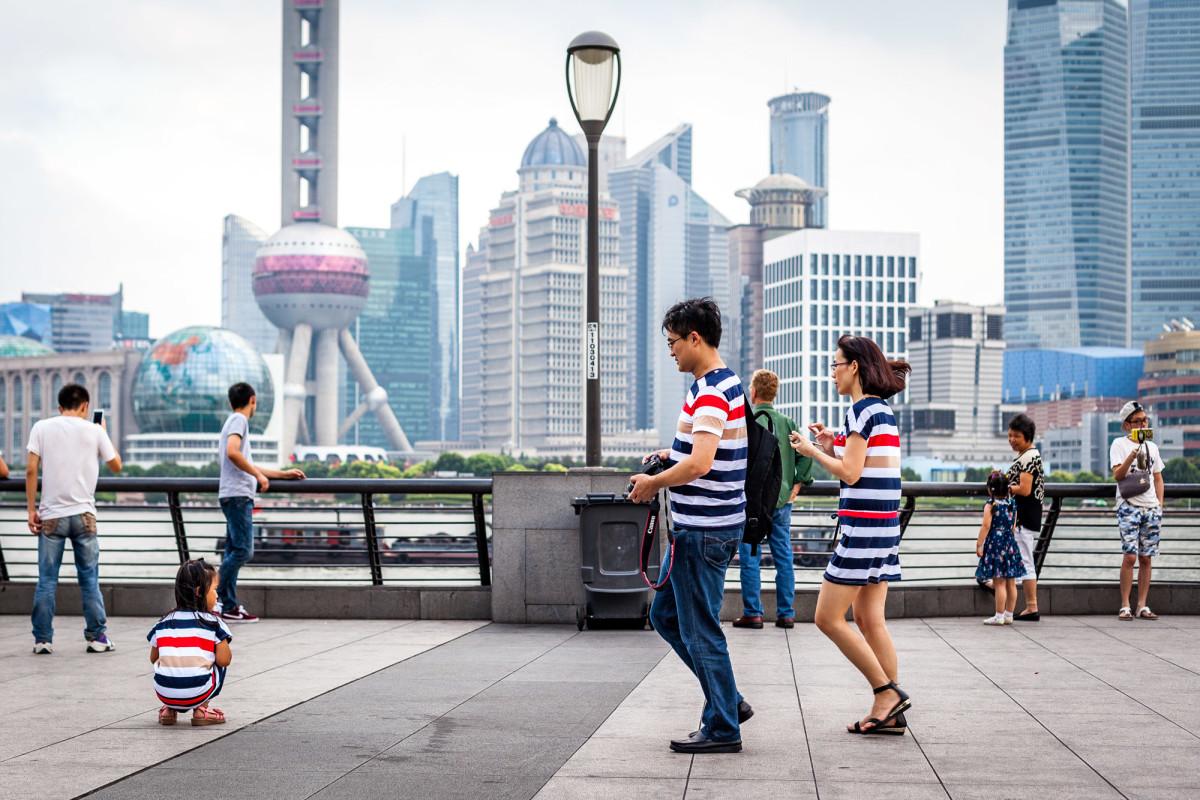 Shanghai-China-27