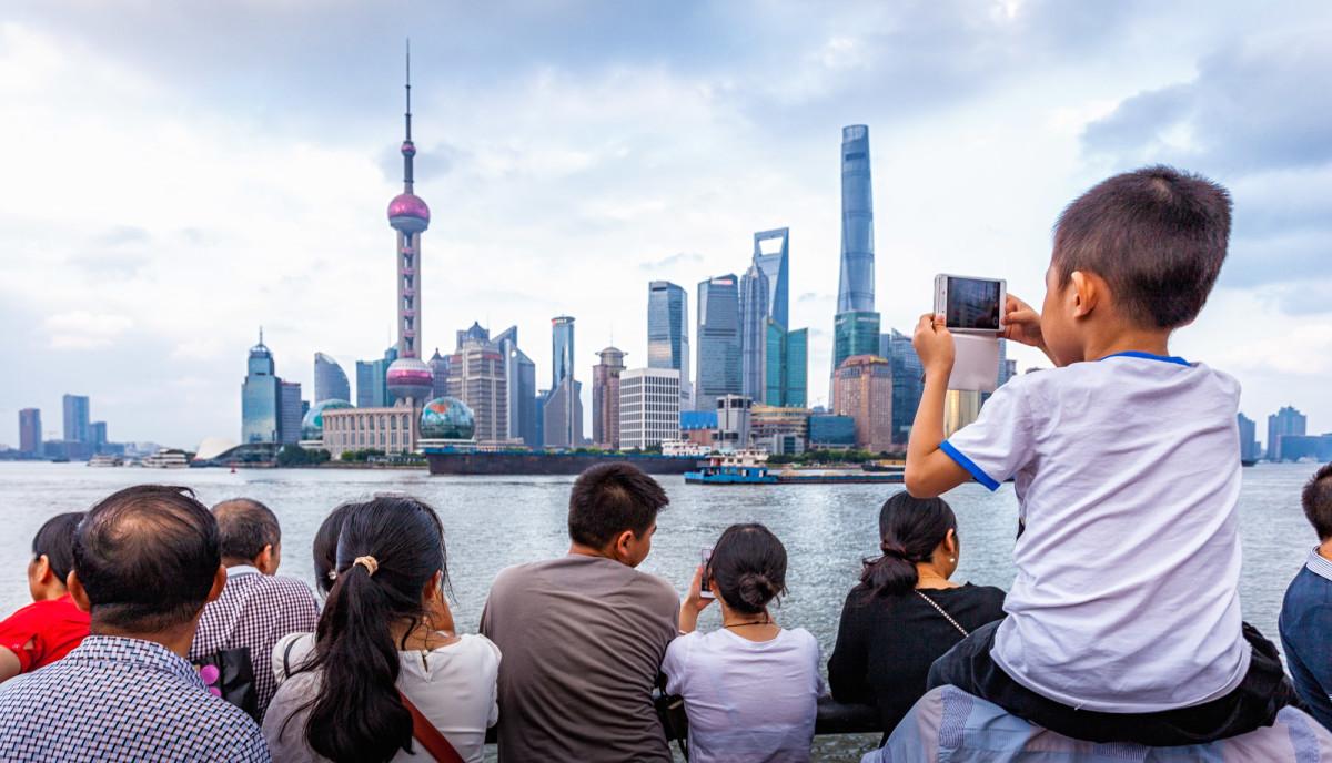 Shanghai-China-28