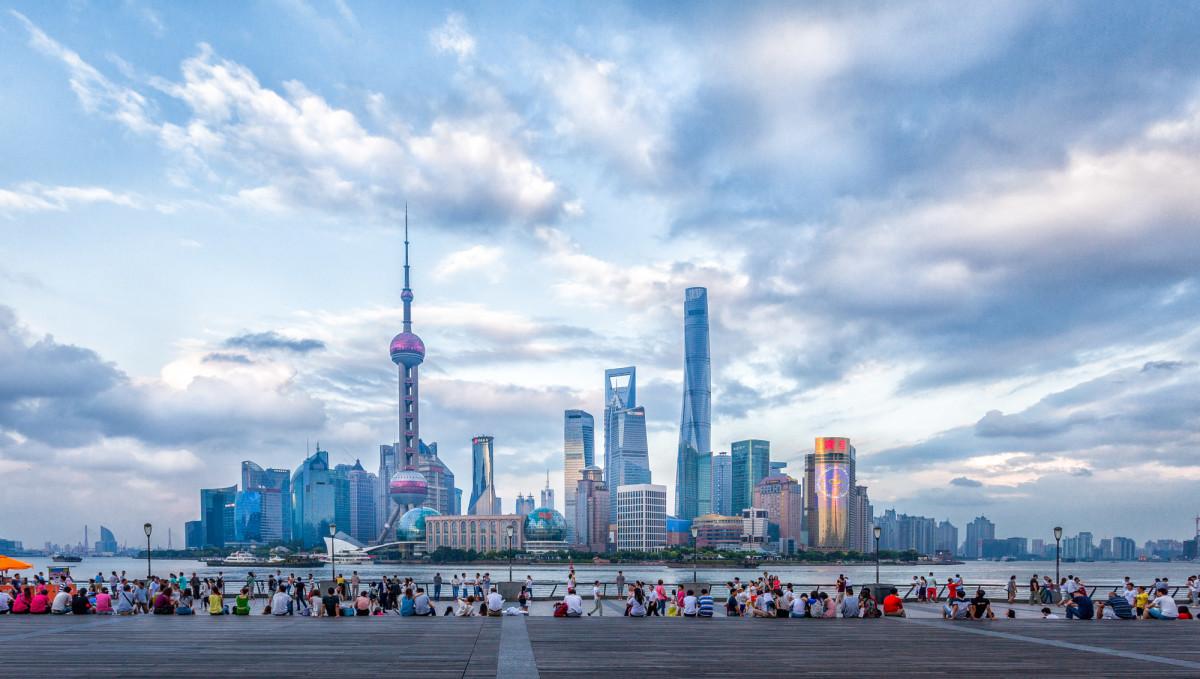 Shanghai-China-29