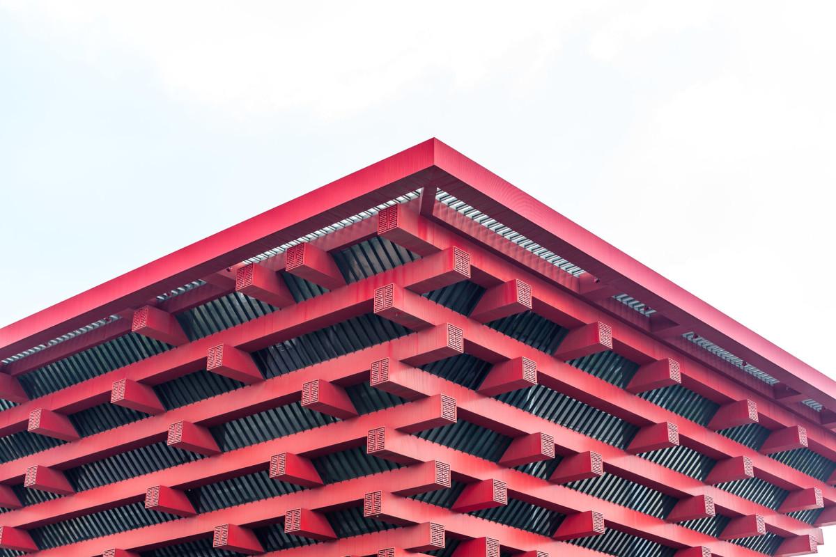 Shanghai-China-31