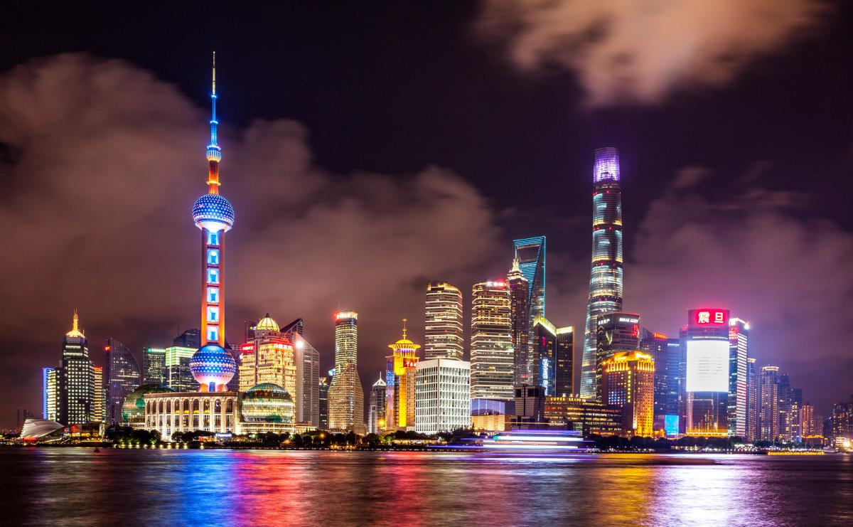 Shanghai-China-32