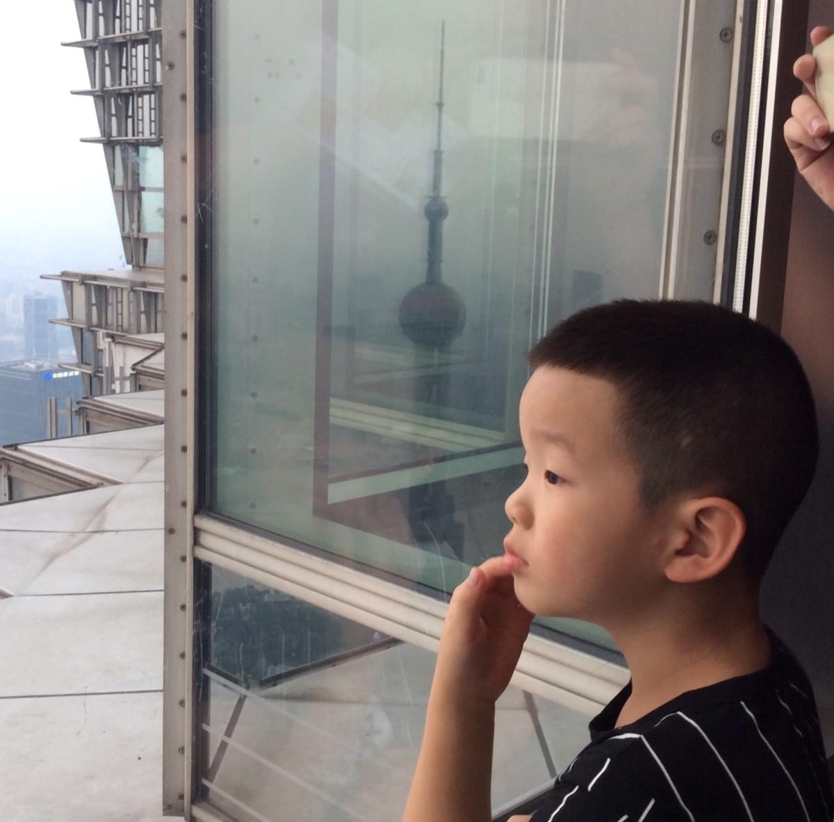 Shanghai-China-41