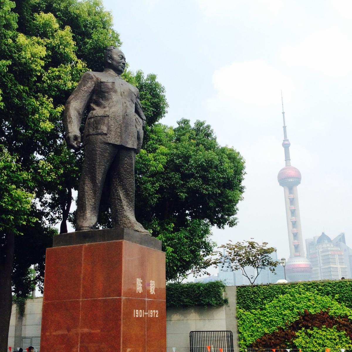 Shanghai-China-42