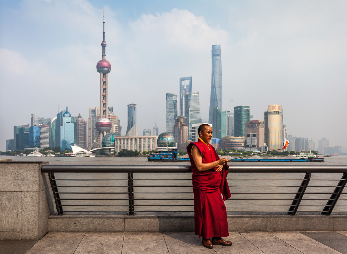 Shanghai-China-6