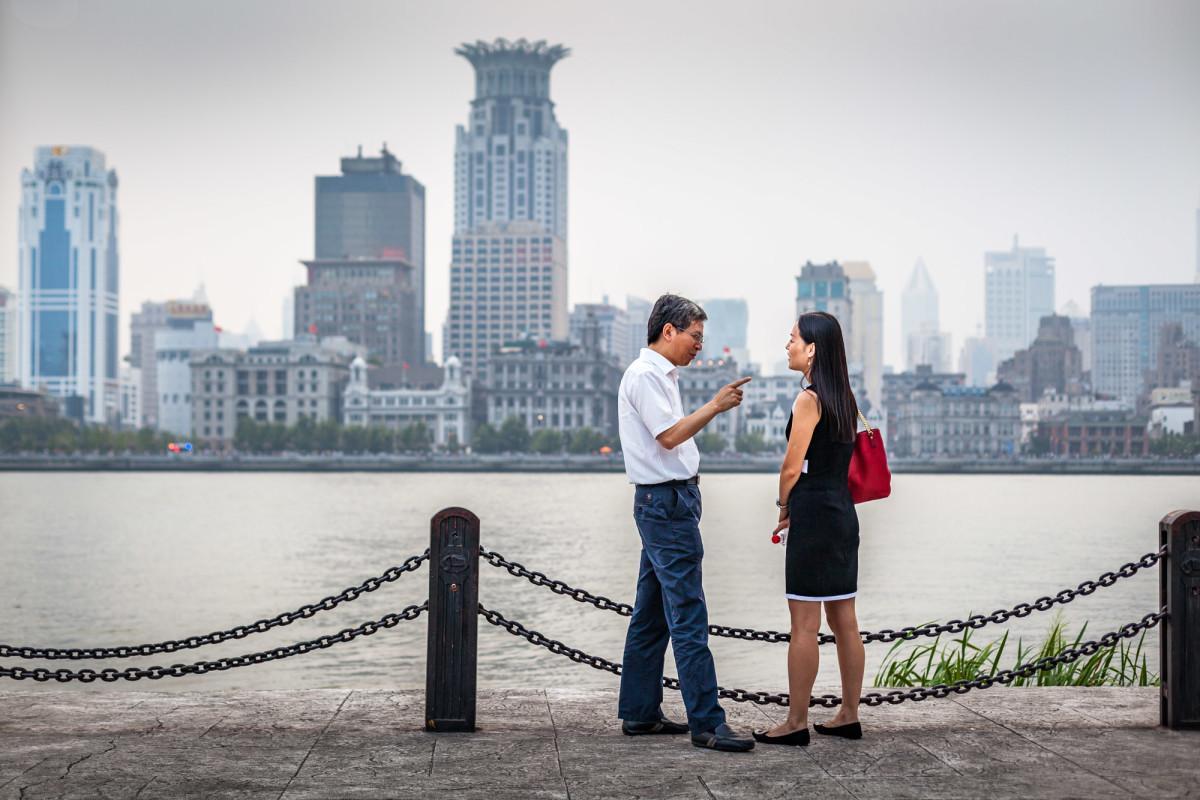 Shanghai-China-7