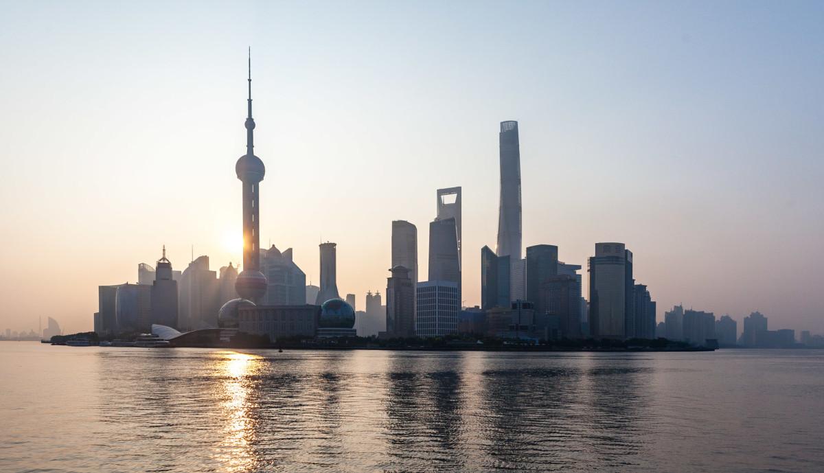 Shanghai-China-8