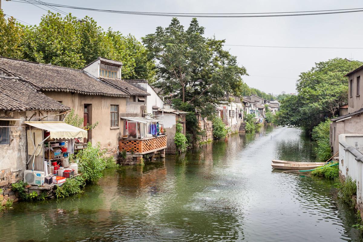 Suzhou-China-10